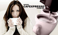 cafexpresso