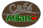 Caf� Milano  -  CAFEXPRESSO