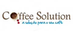 coffeesolution