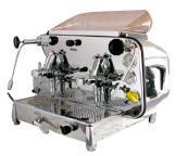 locações de maquinas de cafe expresso